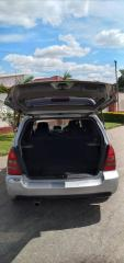Used Subaru Forester for sale in Zimbabwe - 3
