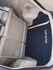 Used Toyota Raum for sale in Zimbabwe - 4